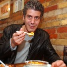 Anthony-Bourdain 1