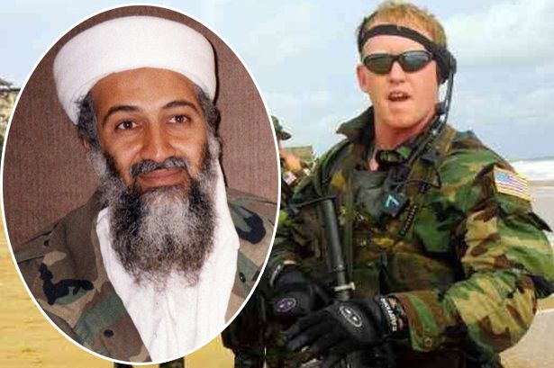 MAIN-Rob-ONeill-and-Osama-Bin-Laden