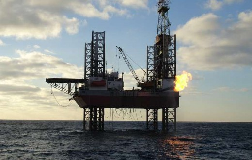 gsp-offshore-drilling