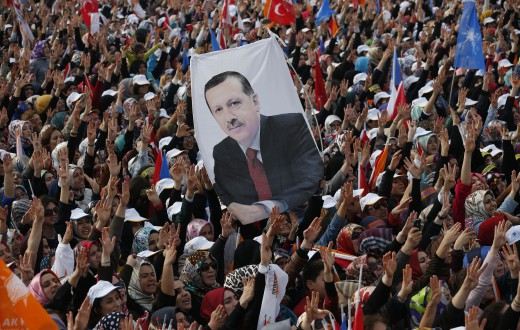 erdogan-campaign-rally
