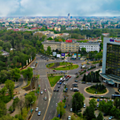 2014-05-16-Bucharest5-thumb