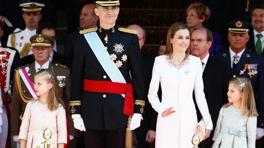 King-Felipe-VI-Coronation-Pictures