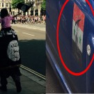 MAIN-Image-appears-to-show-a-person-wearing-an-ISIS-flag-in-Westminster