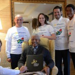 lyoness-child-family-foundation-lanciert-schulprojekt-mit-nelson-mandela