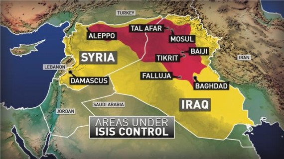 ISIS-Map-Iraq-Syria-570x320