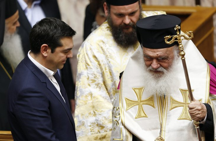 greek-orthodox-church-tsipras