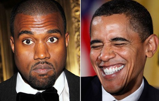 obama-calls-kanye-west-a-jackass (1)