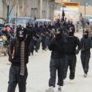 ISIS-Fighters-in-Aleppo
