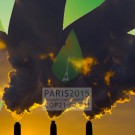 Paris-COP21-leaderboard-pollution