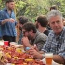 Anthony Bourdain (sursa nytimes.com)