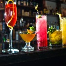 the-33-best-cocktail-bars-in-the-country