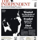 The-Independent-front-pag-001