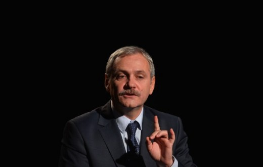 dragnea