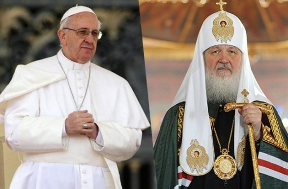 patriarch-kirill-and-pope-francis-600x389