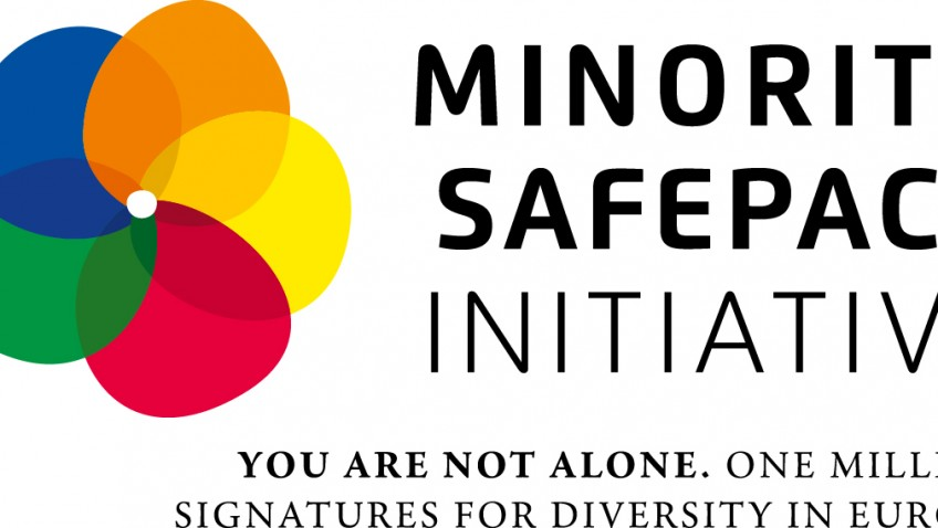 logo_minority-safepack-initiative_rgb_englisch-farbig