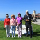 Ponta la turneul de golf sursa foto blacksearama.com