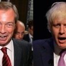 _70200133_farage_boris_ap_afp464
