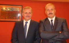dragnea-si-dancu